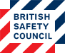 British Safety Council (www.britsafe.org)